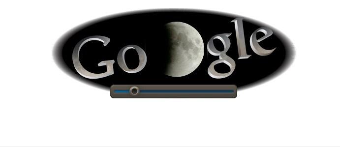 15-giugno-2011-eclissi-totale-di-luna