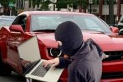auto_hacker_199376