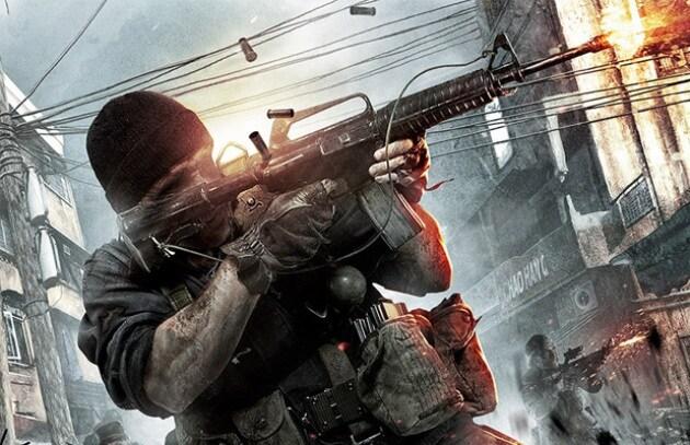 Activision spiega il futuro della serie Call of Duty