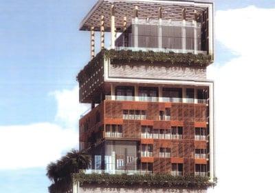 casa-antilla-a-mumbai-1350000000-euro2_136975