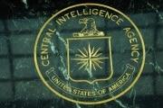 cia-logo-central-intelligence-agency_218539