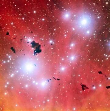 Very Large Telescope, le 10 foto più belle