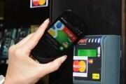 google-wallet_207389