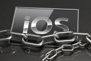 ios-iphone-jailbreak_237434