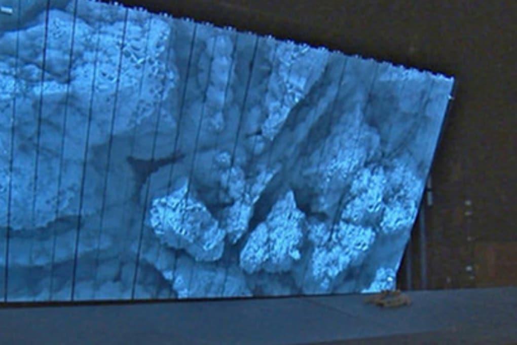 L'Opera lirica in 3D e senza occhiali