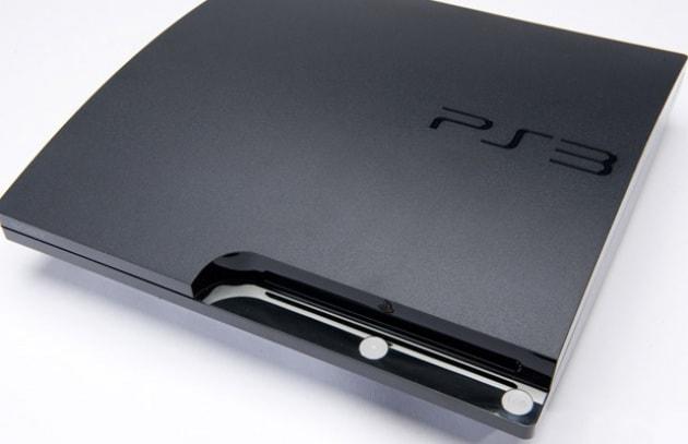 Sony non pensa al sorpasso dell'Xbox 360