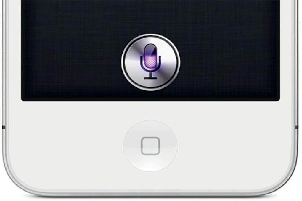 Apple Siri è sordomuto alle richieste di aborto
