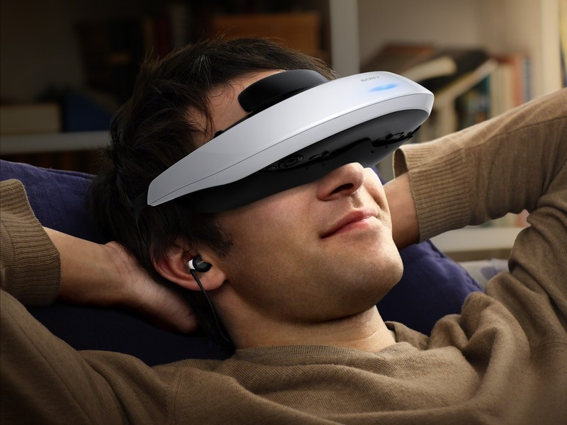 sony-personal-3d-viewer-hmz-t2-7_234024