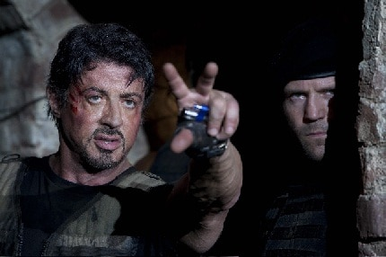 the-expendables2_118890