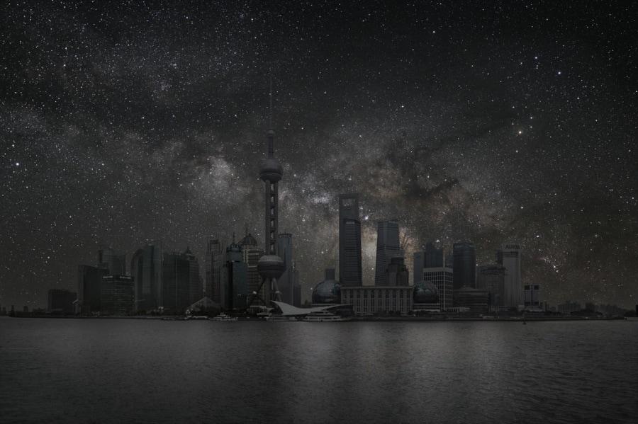 thierry-cohen-shanghai-31-