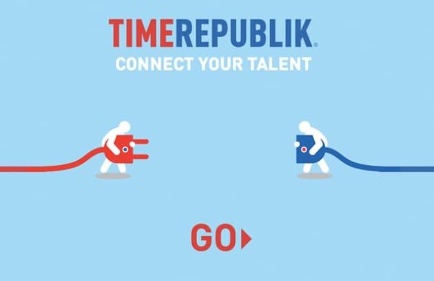 time-republik_243639