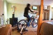 tv-a-pedali_224993