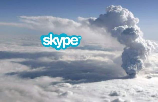 vulcano_skype_185770