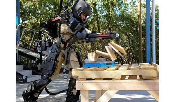 07-exoskeleton-pr-newswire_149137