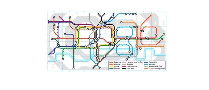 150-anni-della-metropolitana-di-londra