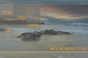 4k-2_233142
