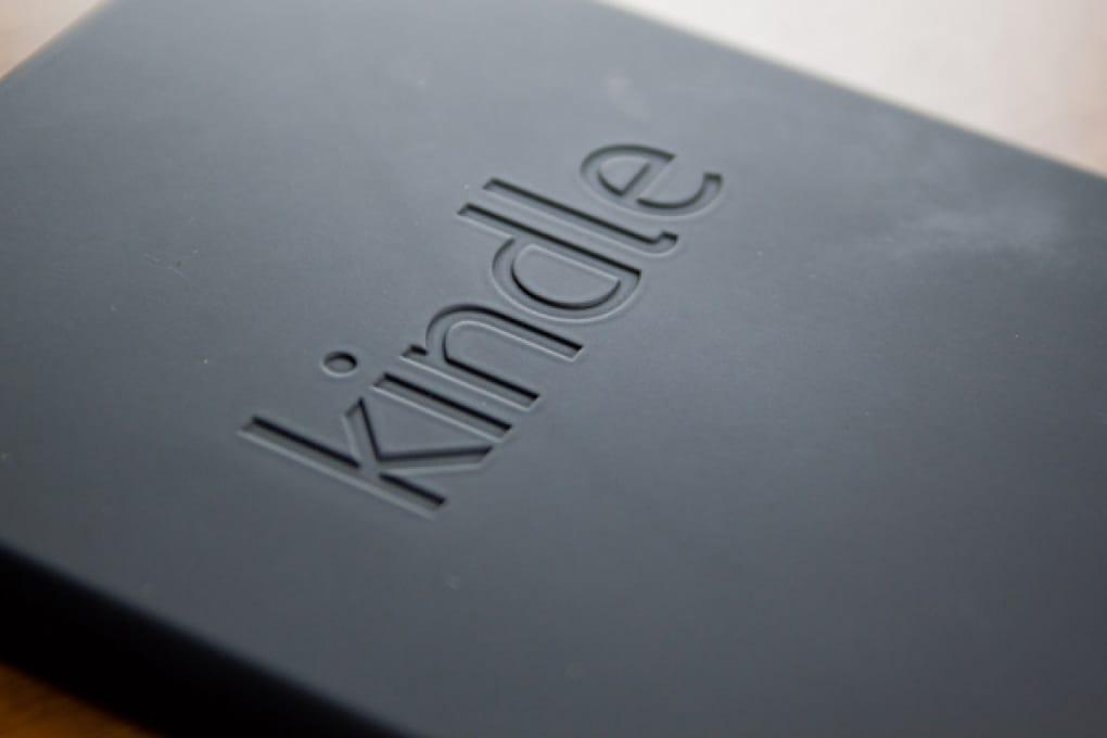 Kindle Fire 2 pronto al lancio. Come sarà?