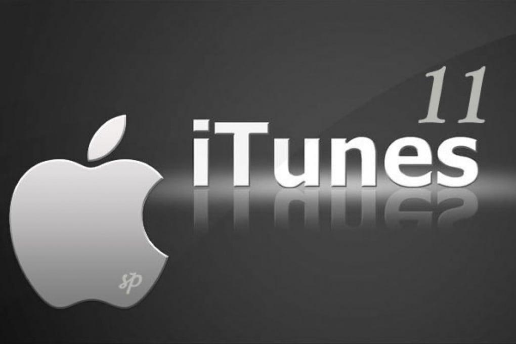 iTunes 11 tutto nuovo in arrivo nei prossimi giorni