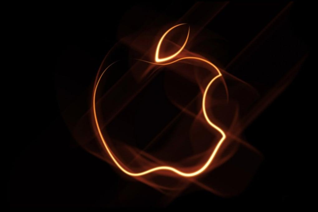 Apple non è più la più bella del reame hi-tech