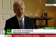 assange_russia_today_177787