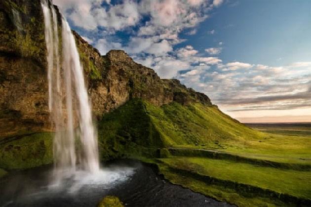 Le meraviglie della Terra