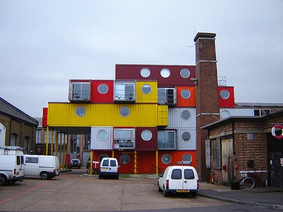 container-city-1-london-uk_124109