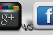 google-plus-vs-facebook_229944