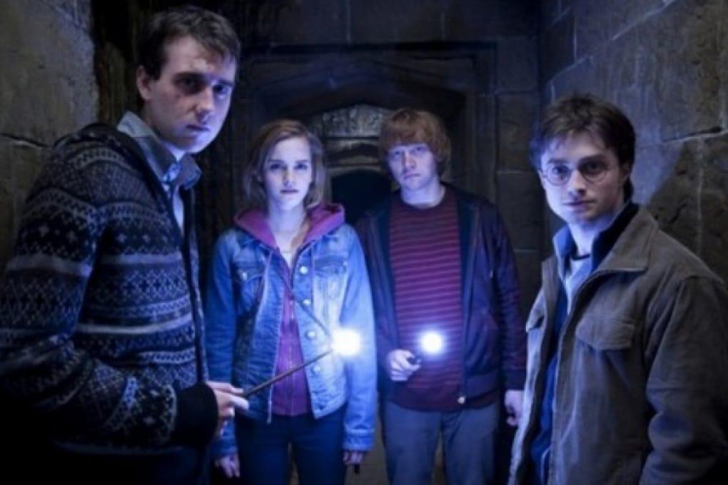 Harry Potter: è record, i protagonisti progettano il futuro