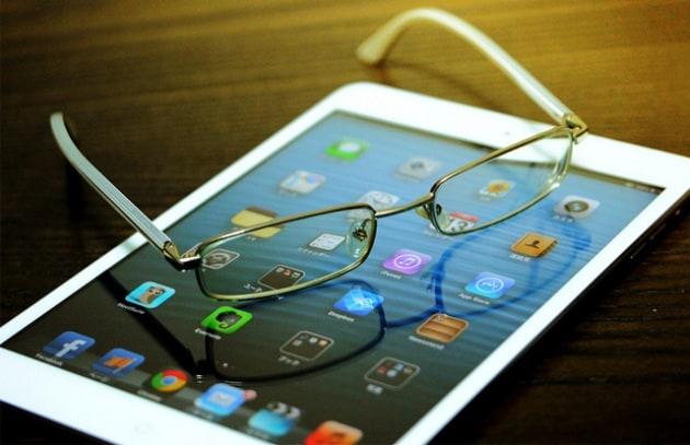 iPad mini con Retina Display? Sì, no, forse...