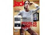jk137-cover_213779