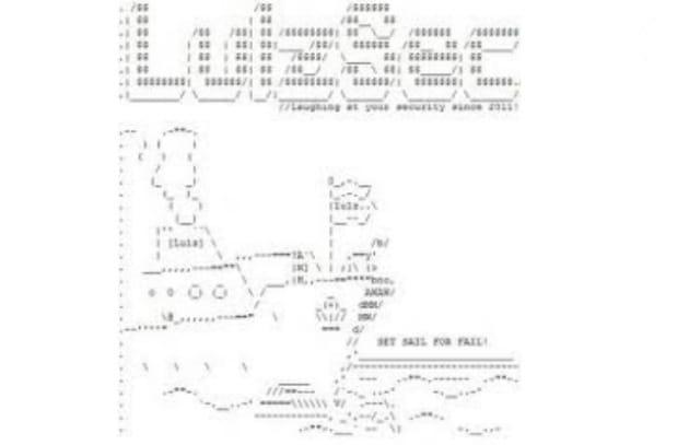 Cyber crimine i pirati informatici scorrazzano nel sito for Sito senato