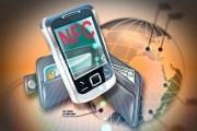 nfc-futuro-pagamenti-mobile_239445