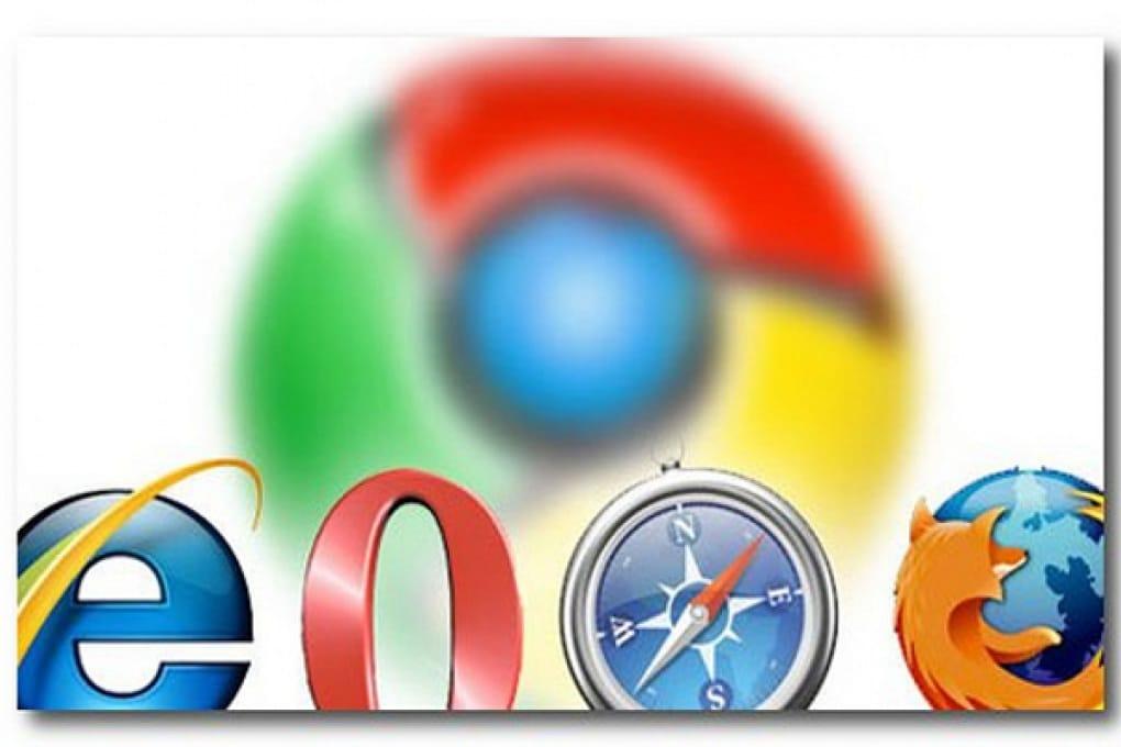 Opera si prende gioco della pubblicità virale di Google Chrome