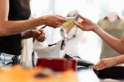 pagamento-carta-credito-negozio_182200