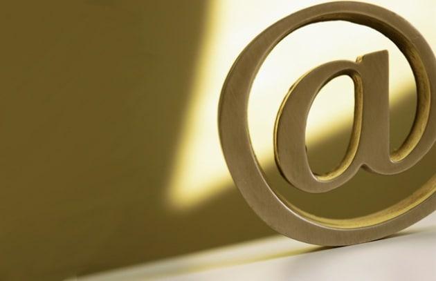 Gmail introduce la posta prioritaria