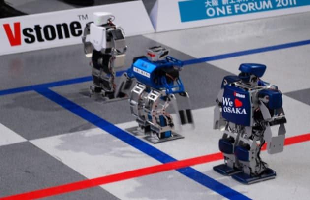 robot-maratona-619_178188