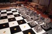 scacchiera-robot-619x400_189426