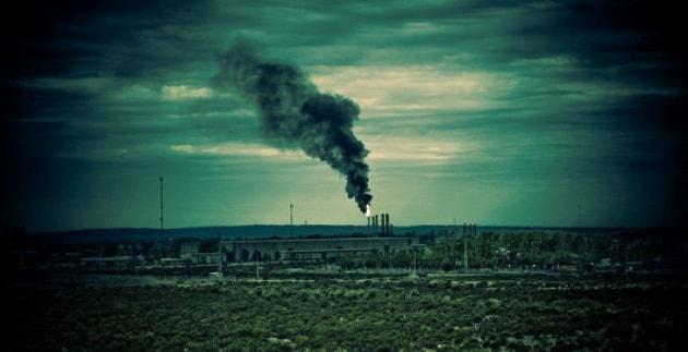 L'Unione Europea finanzia la mappatura dell'inquinamento