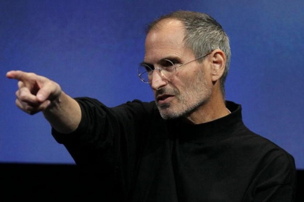 L'iPhone 4 è l'ultimo melafonino secondo Jobs