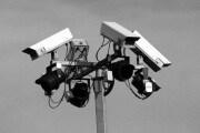telecamere-strada-619x400_206181
