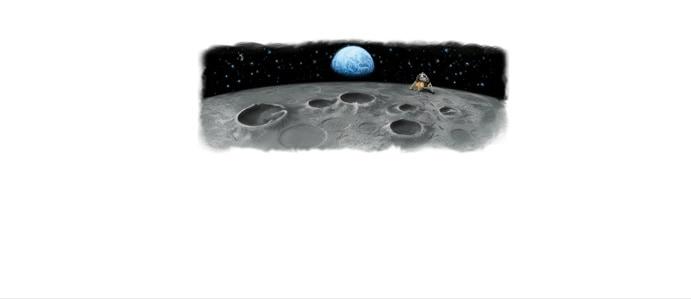 40-anni-del-primo-uomo-sulla-luna