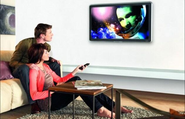 L'invasione del 3D continua: ora arriva anche il wireless!