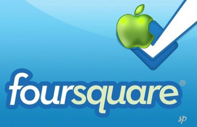 apple-foursquare-accordo_242457