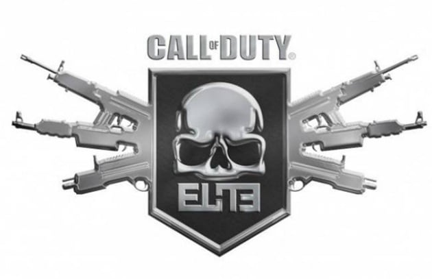 call_of_duty_mw3_elite_217731