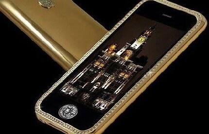cellulari-iphone-2166000-euro2_136983
