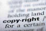 copyright-dizionario_219736