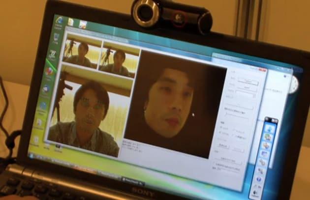 Un software trasforma le vostre foto (anche vecchie) in 3D