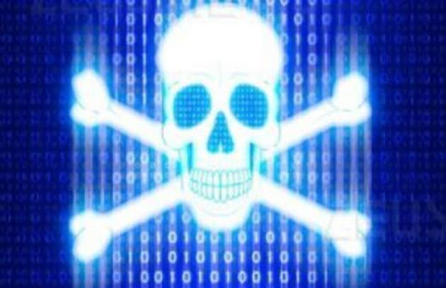 Gli hacker cinesi rubano gas e petrolio