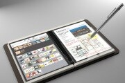 microsoft-concept-tablet-courier_214167