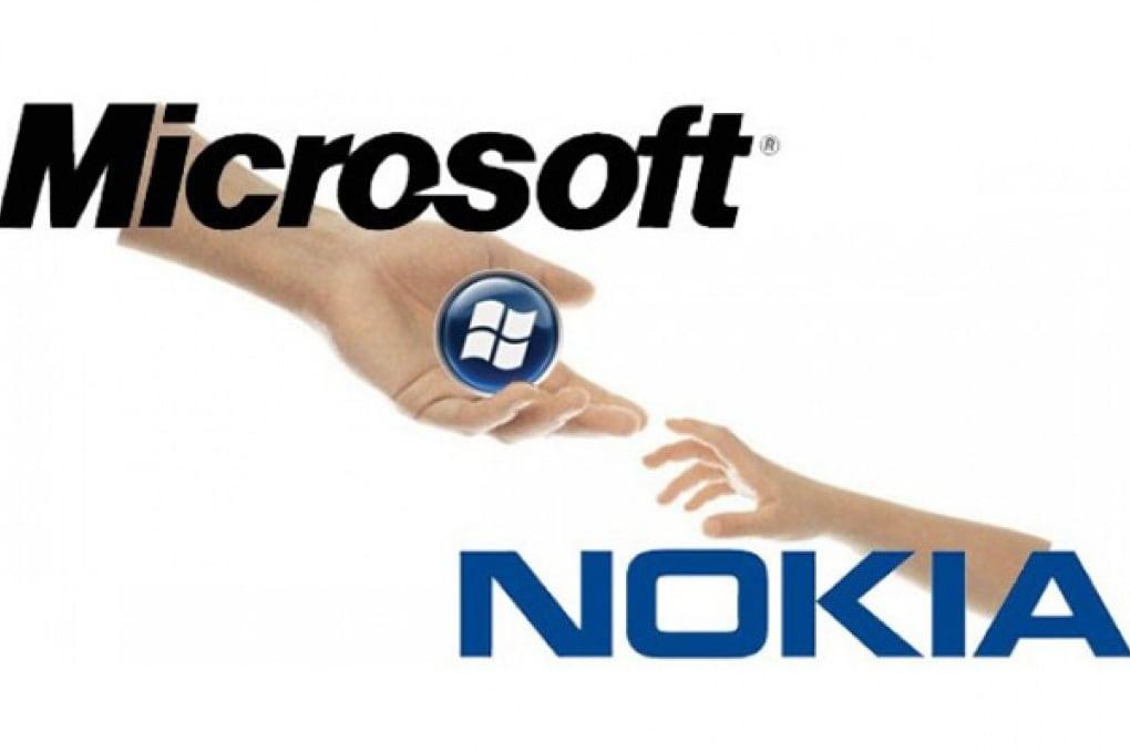 Ecco perché Microsoft non ha comprato Nokia